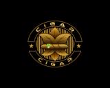 https://www.logocontest.com/public/logoimage/1613552130Cigar-cigar.png