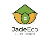 https://www.logocontest.com/public/logoimage/1613553059Jade-Eco-1.jpg