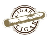 https://www.logocontest.com/public/logoimage/161356599313a-cigar.jpg