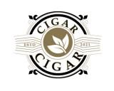 https://www.logocontest.com/public/logoimage/161356602212-cigar.jpg