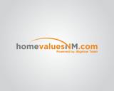 https://www.logocontest.com/public/logoimage/1613585050NM.png