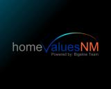 https://www.logocontest.com/public/logoimage/1613640536homevalues.png