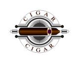 https://www.logocontest.com/public/logoimage/1613675745cigar_2.png