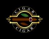 https://www.logocontest.com/public/logoimage/1613676649cigar_3.png