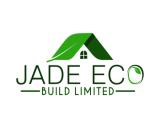 https://www.logocontest.com/public/logoimage/1613698740JadeEco.png