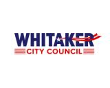 https://www.logocontest.com/public/logoimage/1613703978Whitaker-City-Council.png