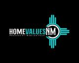 https://www.logocontest.com/public/logoimage/161375311608875001011.png