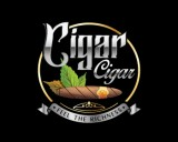 https://www.logocontest.com/public/logoimage/1613755015Cigar-Cigar.jpg