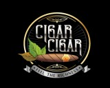 https://www.logocontest.com/public/logoimage/1613755095Cigar-Cigar.jpg