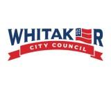 https://www.logocontest.com/public/logoimage/1613800461whitaker-city2.jpg