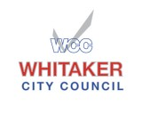 https://www.logocontest.com/public/logoimage/16138386514-whitaker.jpg