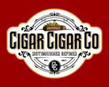 https://www.logocontest.com/public/logoimage/161385558408081828002.png