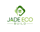 https://www.logocontest.com/public/logoimage/1613928430Jade-Eco-Build-Limited.png