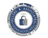 https://www.logocontest.com/public/logoimage/161393458038.jpg