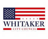 https://www.logocontest.com/public/logoimage/1613936526Whitaker-City-Council-2.jpg