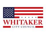 https://www.logocontest.com/public/logoimage/1613936526Whitaker-City-Council-3.jpg