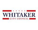 https://www.logocontest.com/public/logoimage/1613936526Whitaker-City-Council-4.jpg