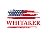 https://www.logocontest.com/public/logoimage/1613936526Whitaker-City-Council-5.jpg