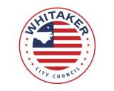 https://www.logocontest.com/public/logoimage/1613936526Whitaker-City-Council-6.jpg