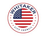 https://www.logocontest.com/public/logoimage/1613936526Whitaker-City-Council-7.jpg