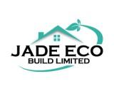 https://www.logocontest.com/public/logoimage/1613941772jade-eco1.jpg