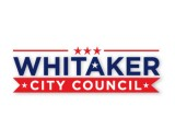 https://www.logocontest.com/public/logoimage/1613942864whitaker-city3.jpg