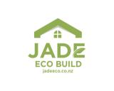 https://www.logocontest.com/public/logoimage/1613945332ECO.png