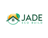 https://www.logocontest.com/public/logoimage/1613961229Jade Eco Build Limited 004.png