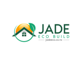 https://www.logocontest.com/public/logoimage/1613961422Jade Eco Build Limited 005.png