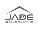 https://www.logocontest.com/public/logoimage/1613961711002120011.png