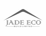 https://www.logocontest.com/public/logoimage/161396171100212008.png
