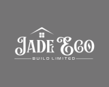 https://www.logocontest.com/public/logoimage/161396242506546100004.png