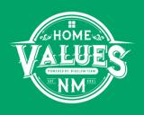 https://www.logocontest.com/public/logoimage/1614002885998210010.png