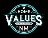 https://www.logocontest.com/public/logoimage/161400288599821004.png