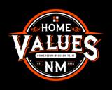 https://www.logocontest.com/public/logoimage/161400288599821005.png
