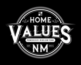 https://www.logocontest.com/public/logoimage/161400288599821006.png