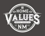 https://www.logocontest.com/public/logoimage/161400288599821007.png