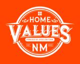 https://www.logocontest.com/public/logoimage/161400288599821008.png