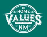 https://www.logocontest.com/public/logoimage/161400288599821009.png