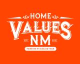 https://www.logocontest.com/public/logoimage/1614004266004321001.png
