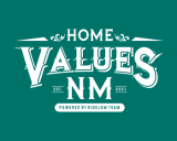 https://www.logocontest.com/public/logoimage/1614004266004321003.png