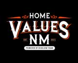 https://www.logocontest.com/public/logoimage/1614004266004321006.png