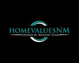 https://www.logocontest.com/public/logoimage/16140067041q.png