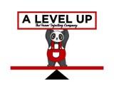 https://www.logocontest.com/public/logoimage/1614033028level-up.jpg