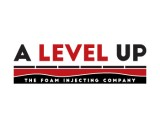 https://www.logocontest.com/public/logoimage/1614083552A-Level-Up-v1.1.jpg
