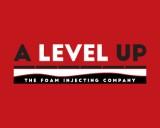 https://www.logocontest.com/public/logoimage/1614083566A-Level-Up-v1.1-redbgr.jpg