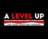 https://www.logocontest.com/public/logoimage/1614083575A-Level-Up-v1.1-blackbgr.jpg
