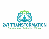 https://www.logocontest.com/public/logoimage/1614094845247 Transformation 1.png