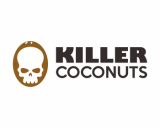 https://www.logocontest.com/public/logoimage/1614097694KILLER COCONUTS 1.png
