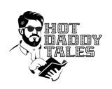 https://www.logocontest.com/public/logoimage/1614101915hot-daddy-tale7s.jpg